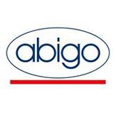 Abigo 165